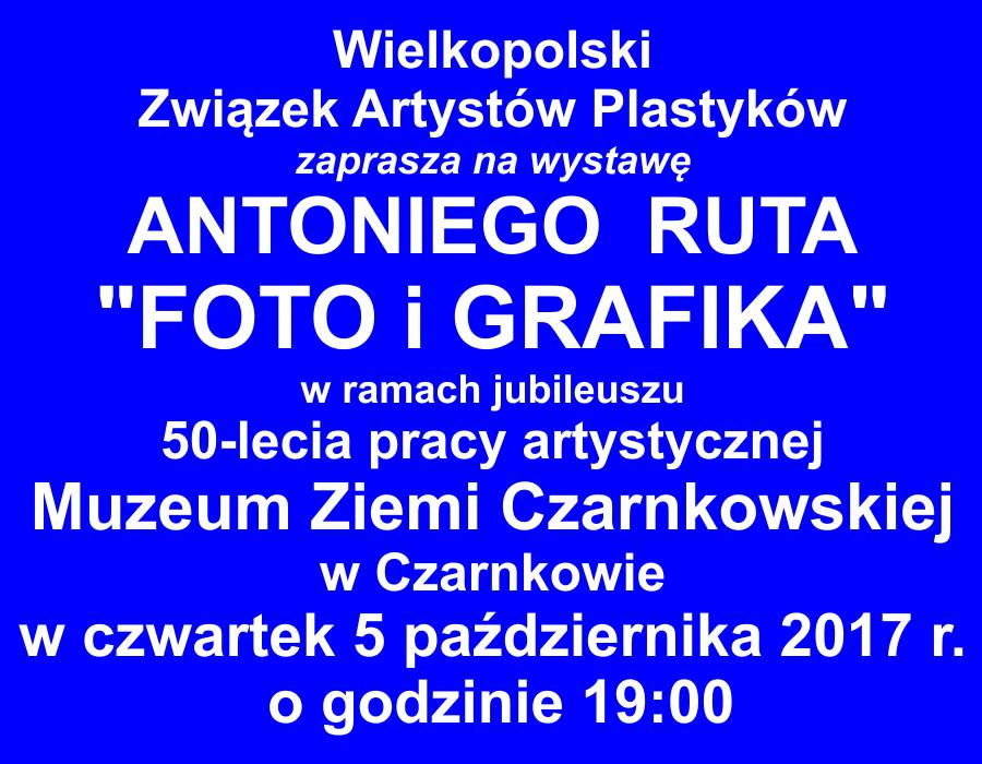 Foto i Grafika Czarnków