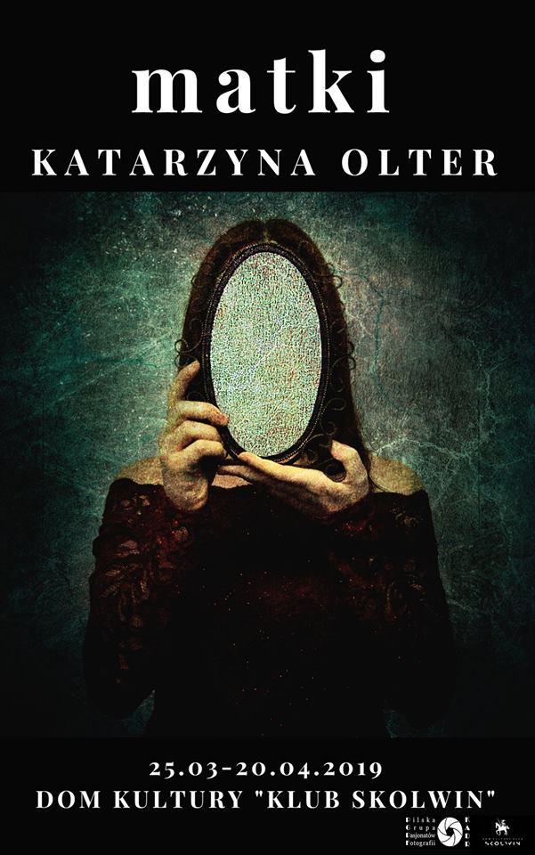 Matki Katarzyna Olter