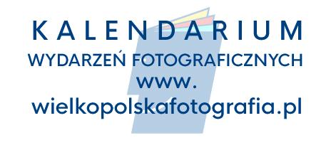 WIELKOPOLSKAFOTOGRAFIA
